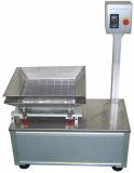 M_Smart needle_cannula grinding machine line